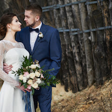 Wedding photographer Paweł Wrona (pawelwrona). Photo of 12.07.2017