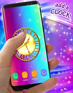 Download Live Wallpaper For Galaxy J2 Apk Latest Version App For
