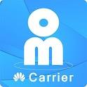 Huawei OM Assist icon