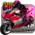 The City Motorcyclists icon