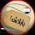 يابلاش! (عروض مصر) file APK Free for PC, smart TV Download