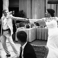 Wedding photographer Vadik Grishko (grishkophoto). Photo of 17.07.2013