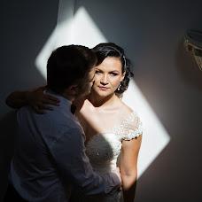 Wedding photographer Laura Ganaite (ganaitelaura). Photo of 04.10.2016
