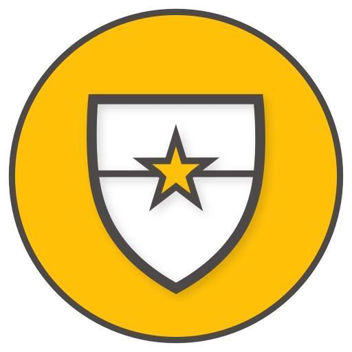 Leadburg:Attract Possibilities (app)