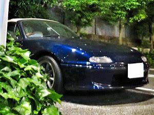 ロードスター  M2 1002のカスタム事例画像 yuki@M2 1002さんの2019年06月15日15:54の投稿