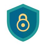RemPass - Remember Password icon