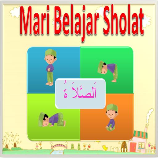 Game Edukasi Islam For Kids Google Playstore Revenue Download