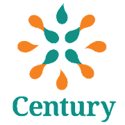 Century App