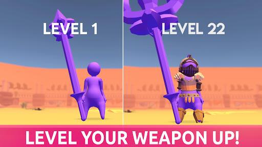 Spear.io 3D 1.1.1 screenshots 4