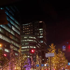 Nボックスカスタム JF1 のカスタム事例画像 ゆみさんの2019年11月22日01:00の投稿