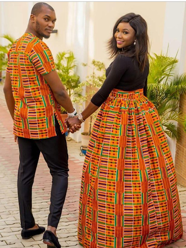 cb043438fdd Download African Couple Dresses on PC   Mac with AppKiwi APK Downloader