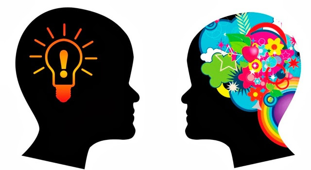 Có phải người thông minh là người trí tuệ?
