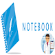 PRIVATE NOTEBOOK APK