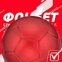 Fon Sport Mobile icon