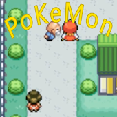 Alanca Pokemon FireRed Tips