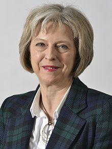 C:\Users\rwil313\Desktop\PM Theresa May.jpg