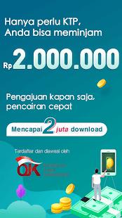 App PinjamanGo - Uang Cepat Tunai Kilat APK for Windows Phone