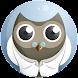 Night Owl - Sleep Coach - Androidアプリ
