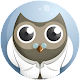 Night Owl - Sleep Coach (app)