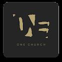 One Church Louisville