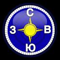 """Таро """"Компас"""" icon"""