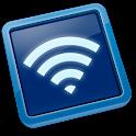 Auto Bluetooth Tether icon