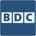 Bozeman Daily Chronicle icon