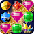 Match 3 Jewels file APK for Gaming PC/PS3/PS4 Smart TV