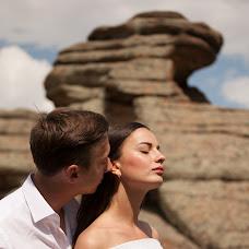 Wedding photographer Anastasiya Kasyanova (kafotoru). Photo of 08.08.2016