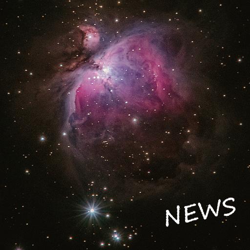 Stellarium Mobile FREE - Star Map on Google Play Reviews | Stats