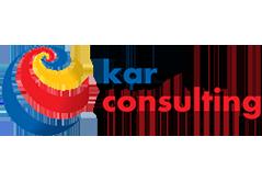 Kar Consulting Logo