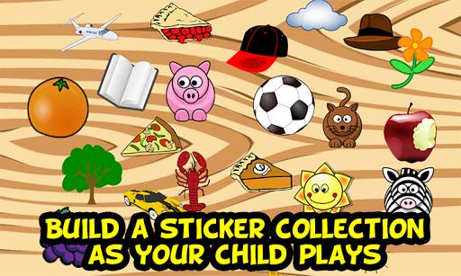 Preschool Learning Fun android2mod screenshots 16
