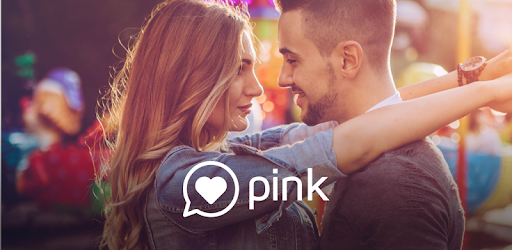 PINK app (apk) free download for Android/PC/Windows screenshot