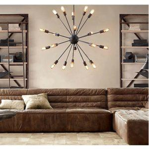 C:UsersadminDesktopam-sputnik-chandelier-300x300.jpg