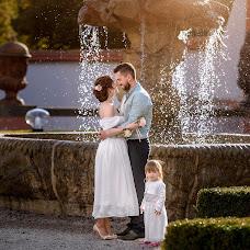 Wedding photographer Artem Danilov (alkor2206). Photo of 13.09.2017