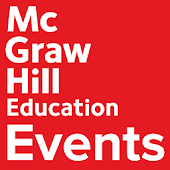 McGraw-Hill Education Events