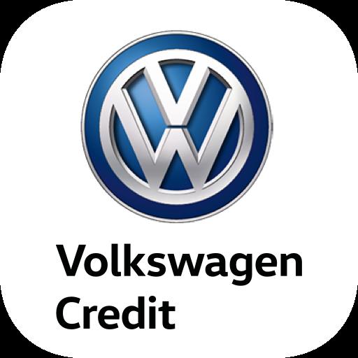 Volkswagen Credit (app)
