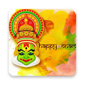 Happy onam greetings 121 latest apk download for android apkclean happy onam greetings apk download for android m4hsunfo