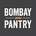 Bombay Pantry icon