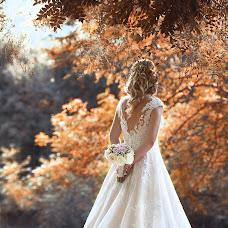 Wedding photographer Neritan Lula (neritanlula). Photo of 08.11.2018