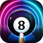Pool Royale MOD APK 1.0.9 (Infinite Energy)