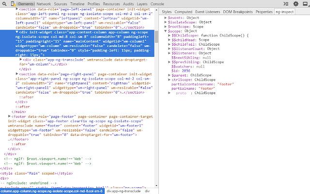 ng-inspect for AngularJS