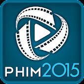 Phim HD 2015