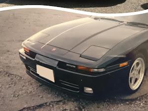 スープラ MA70 turbo Aのカスタム事例画像 フジちゃんさんの2019年06月11日21:52の投稿