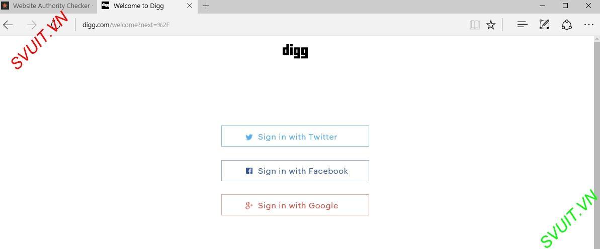 backlink on digg.com (3)