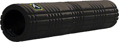 Trigger Point GRID 2.0 Foam Roller: 26-inch Roller alternate image 0