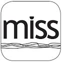 missAPP icon