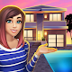 Home Street – Home Design Game Download on Windows
