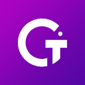 Go Camera – GIF Maker icon