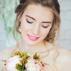 Wedding photographer Sergey Golyshkin (golyshkin). Photo of 19.06.2017